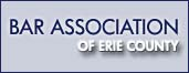 Erie County Bar Association