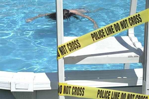 Swimming Pool Accident Lawyer Cellino And Barnes