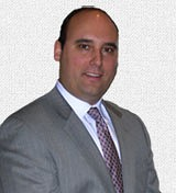 Brett L. Manske
