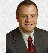Nicholas B. Davis