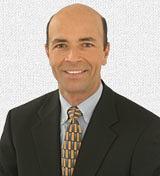 New York Personal Injury Lawyer | Stephen E. Barnes ...