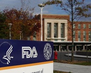 "FDA requests more data on ""Low T"""