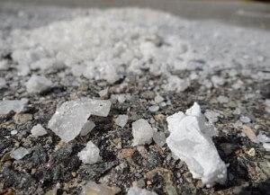 The Dangerous Cost of Salt