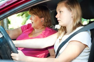 Teen Drivers: A Risk to Everyone