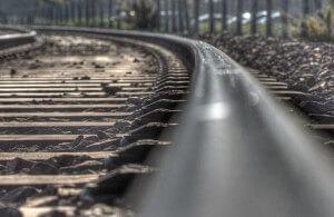 Train Company Funding Slashed