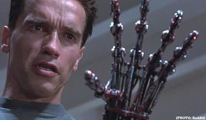 When Robot Surgeons Malfunction Cellino Amp Barnes
