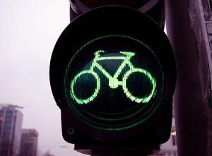 Traffic: A Public Health Issue
