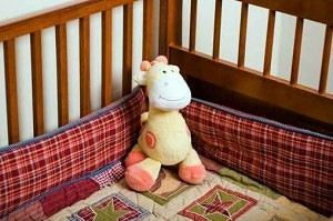 Crib Bumpers Concerning Doctors