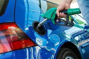 Volkswagen Emissions Recall