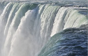Buffalo-Niagara Region is New York's 'Asbestos Alley'