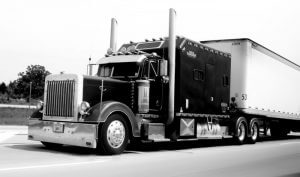 New Bill Could Relax Safety Restrictions on Truck Drivers