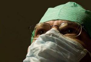 Life After Surgery