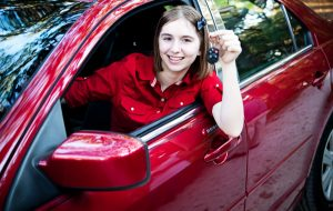 Best and Worst States for Teen Drivers