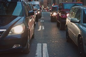How Law Is Affecting Traffic Safety