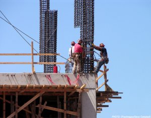 A 2017 Construction Safety Analysis: By the Numbers