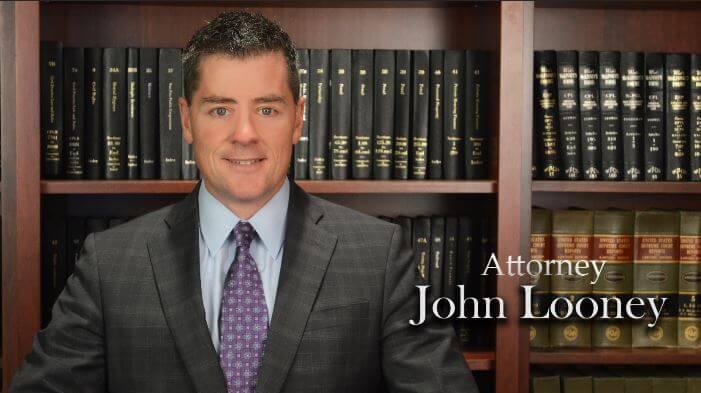 John W. Looney