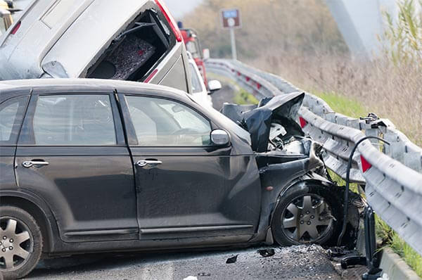 car accident lawyer auto accident attorney ny car accident law firm