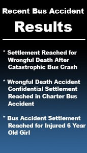 bus-accident-results3