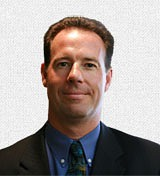 Michael J. Cooper