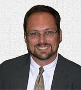 Michael J. Williams
