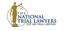nation-trial-lawyers