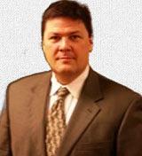 Robert L. Voltz