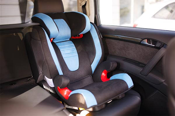Luxury Baby Car Seat For Safety Cellino Barnes