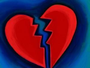 Car Accidents may Trigger Heart Attacks
