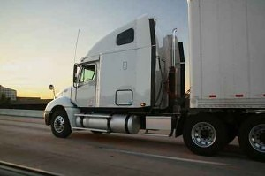 Lowdown on Big Rig Regulations