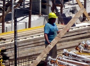 Overworked Raises Injury Risk