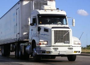 Extra Long Trailers Spark Safety Concerns