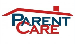 Parent Care App