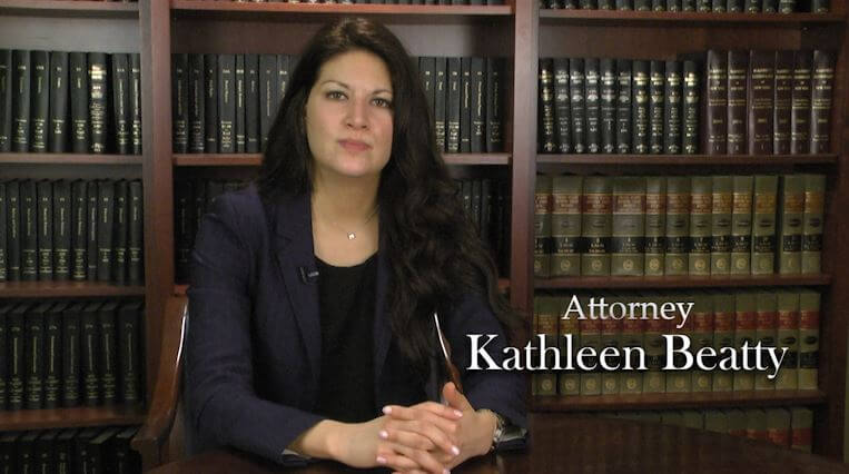 Kathleen Beatty  Manhattan Personal Injury Attorney. Gate Signs. School Canteen Signs Of Stroke. Hotel Bed Signs Of Stroke. Wooden Signs. October Signs. Theta Signs. Ada Signs. Alaram Signs