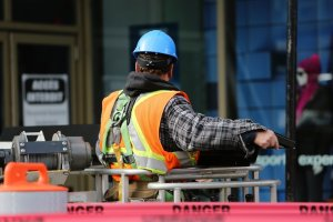 The Real Cost of Construction Injuries