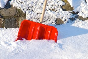 How to Avoid an Injury This Winter