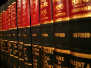 How A Personal Injury Attorney Could Help