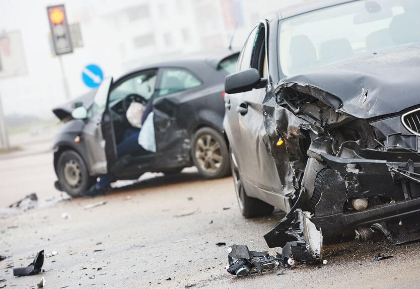 What To Ask For In A Car Accident Settlement   Free Consultation