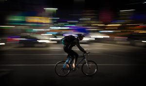 Queens Bicycle accident lawyers explain what to do if you're hurt in an accident