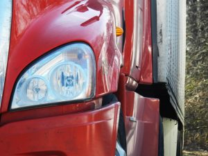 truck accident lawyer in Buffalo can help you get results after an accident