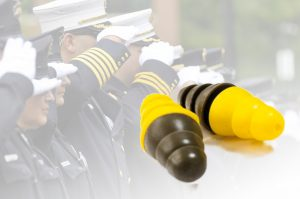Many veterans suffering from hearing loss may file a 3M Earplug lawsuit