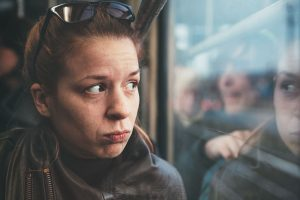 Our best bus accident lawyers in Manhattan can help you overcome the stress of getting fair compesnation