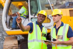 The most common construction accident injuries in Queens