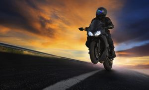 Motorcycle injury lawyers in Manhattan stand up for hurt bikers