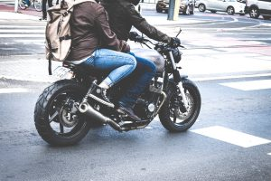 A Brooklyn motorcycle accident attorney can help you get the best accident settlement possible