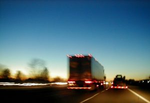 Call a Brooklyn truck accident attorney for a FREE consultation