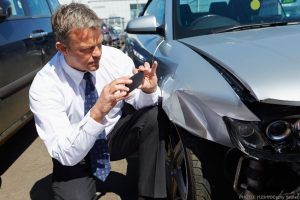 Bronx car accident lawyers can help you get the best possible result from your case. Call us for FREE