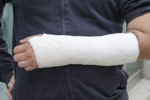 If you've been hurt, a New York personal injury lawyer can help you with a FREE consultation