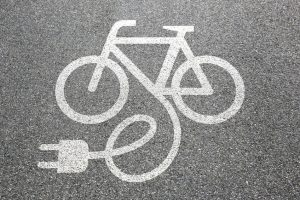 Connect with an experienced e-bike accident lawyer in New York after any Citi Bike accident