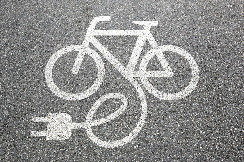 Connect with an experienced e-bike accident lawyer in New York after any Citi Bike