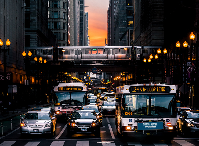 Bus Accidents Information | Bus Accident & Injury Articles